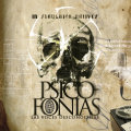 In Slaughter Natives: Psicofonias: Las Voces Desconocidas