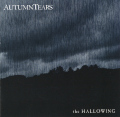 Autumn Tears: The Hallowing