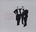 Otto Hejnic trio: Standards one