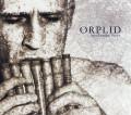 Orplid: Sterbender Satyr 【予約受付中】