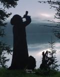Liholesie: The Fog of Transition 【予約受付中】