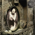 Sopor Aeternus & The Ensemble Of Shadows: The Goat... And Other Re-Animated Bodies(DVD)  【予約受付中】
