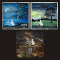 Aura Shining Green: The Green Man And The White Witch (2CD) 【予約受付中】