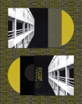Paco Sala: The Silent Season  (YELLOW VINYL) 12'' 【予約受付中】