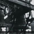 raison d'etre: The Empty Hollow Unfolds (expanded edition) 【予約受付中】