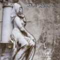 Dark Sanctuary: Thoughts: 9 Years In The Sanctuary 【予約受付中】