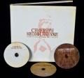 Camerata Mediolanense: Vertute, Honor, Bellezza (3CD Artbook Edition)