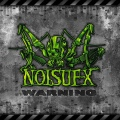 Noisuf-X: Warning