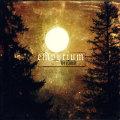 Empyrium: Weiland