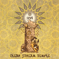 Clear Stream Temple: XVI 【予約受付中】