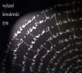 Wylezol / Kowalewski / Zyta: Yearning 【予約受付中】