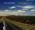 Lelo Nazario: Africasiamerica 【予約受付中】<bj>