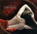 Dwelling: Ainda E Noite 【予約受付中】