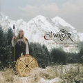 Eliwagar: And The Ancestral Pagan Flame Shall Never Fade