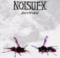 Noisuf-X: Antipode
