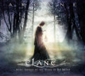 Elane: Arcane