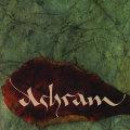 Ashram: Ashram('13 edition) 【予約受付中】