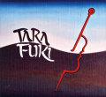 Tara Fuki: Auris ��ͽ��������
