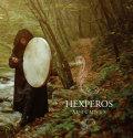 Hexperos: Autumnus EP(7��Vinyl)