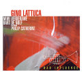 Gino Lattuca: Bad Influence