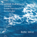 Leszek Kulakowski: Baltic Wind 【予約受付中】