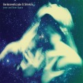 Bardoseneticcube & Shinkiro: Inner And Outer Space 【予約受付中】