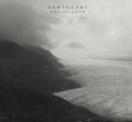 Northaunt: Barren Land (2CD) 【予約受付中】