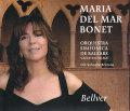 Maria Del Mar Bonet: Bellver