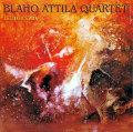 Blaho Attila Quartet: Biborsziv ��ͽ��������