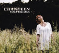Chandeen: Blood Red Skies