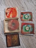 Caprice: Collector Caprice (3CD+1CDR Boxset)