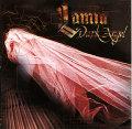 Lamia: Dark Angel [electro]