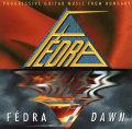 Fedora: Dawn
