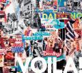 VOILA!: Decollage