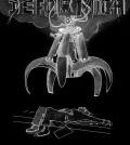 Deformica: Deformica 【予約受付中】