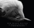 Der Blaue Reiter: Le Paradis Funebre II: L' Adieu Du Silence 【予約受付中】<DBR>