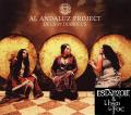 Al Andaluz Project(Estampie & L'ham de Foc): Deus Et Diabolus
