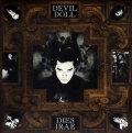 Devil Doll: Dies Irae 【予約受付中】