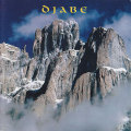 Djabe: Djabe