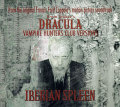 "Iberian Spleen: Dracula ""Vampire Hunters Club Versions"" [electro]"