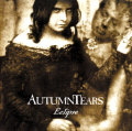 Autumn Tears: Eclipse