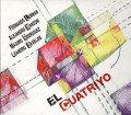 El Cuatriyo (2CD) 【予約受付中】