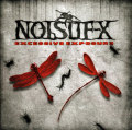 Noisuf-X: Excessive Exposure