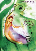 Fairy World IV (Book CD)