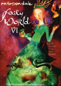 Fairy_world VI