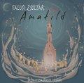 Amatild: Falusi zsoltar 【予約受付中】