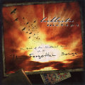 Lacklustre Mirror: The Book of the Shattered Bonds, ch.III: The Forgotten Songs