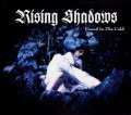 Rising Shadows: Found In The Cold 【予約受付中】