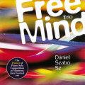 Free Mind Trio -Daniel Szabo Sz- ��ͽ��������