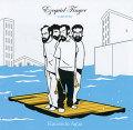 Ezequiel Finger Cuarteto: Haciendo Agua